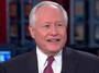 Bill Kristol: FOX News