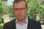 CNN's Jeff Zeleny: Carly Fiorina In S.C.