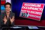 Maddow: Santorum To Sanders, The Key To 2016 Is Populism