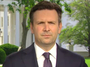 Earnest: United States Is Not Going To Be Responsible For Securing Iraq