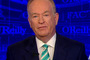 Bill O'Reilly: Debt Is Humbling Our Once-Great Nation