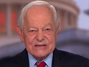 Bob Schieffer on Journalism: Now Unable To