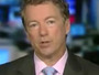 Rand Paul: Expiration Of Bulk Collection Policy Is A