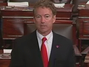Rand Paul: My Opponents