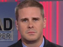 Former Obama Staffer Dan Pfeiffer: Hillary Needs To Answer All Questions, They Are