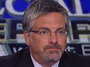 Steve Hayes: Obama Administration Trying To