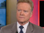 Jim Webb Wants To Be Hillary Clinton's Third Challenger
