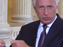 Bob Corker: Obama Contradicted Himself About Iran Nuclear Timeline