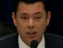Jason Chaffetz to Justice Department FOIA Officer: