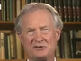 Lincoln Chafee: Clinton Record of