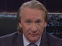 Bill Maher: Christianity Is Not Under Attack In America