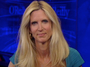 Coulter:
