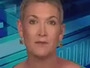 FOX's Jennifer Griffin: New Obama Strategy
