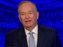 O'Reilly: Obama Admin's