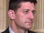 Paul Ryan: