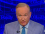 O'Reilly: Police