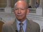 Dem Congressman DeFazio Blasts Obama on Trade: Trying To