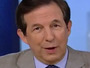 Chris Wallace: Most People Don't Think Hillary Clinton Stood Up To Russia