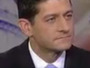 Chris Wallace Grills Paul Ryan On His