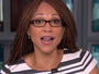 Melissa Harris Perry: Is Race A Social Construct Without Biological Basis?