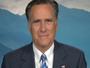 Mitt Romney On 2016 Frontrunners: