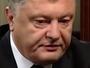 Ukrainian President Poroshenko: Global Security System Based On UN Is