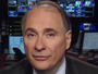 Axelrod: Hillary Clinton Said TPP Would Be