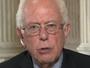 Bernie Sanders on Large Crowds: People Are Fed Up With Establishment Politics,