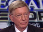 George Will: Clinton Needs To Answer For Libyan Refugee Crisis,
