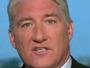 CNN Panel: Catholic Republican Jeb Bush vs. Environmentalist Populist Pope Francis