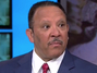 Urban League President Marc Morial