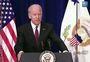Biden: Climate Change Deniers