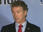 Rand Paul on Charleston: This Sickn