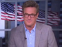 Scarborough: Trump Can Inject