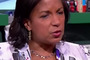 Susan Rice Lists Iraq War Victory,