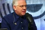Glenn Beck: If You Went Into