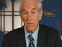 Ron Paul Talks About Stock Market Record Highs, Gold, Euro Crisis: