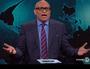 Larry Willmore: Fox News Refusing To Call Charleston