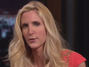 Fireworks: Ann Coulter, Rep. Luis Gutierrez, MSNBC's Joy Reid Argue Immigration on Bill Maher's