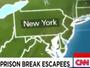 Fox News Zings CNN For Misidentifying New York: