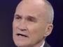 Ray Kelly Defends FBI's New