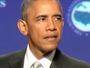President Obama on Gun Control: