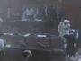 Raw Video: Taliban Attacks Afghan Parliament Building in Kabul