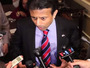 Bobby Jindal: I Would Repeal Obama's