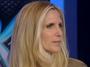 Coulter Rips Nikki Haley Over Confederate Flag: She's