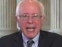 Sanders Slams Hillary's TPP Dodge: