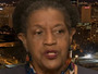 Myrlie Evers: Wall Street Journal Addresses Mass Murderer As