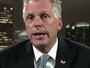 Terry McAuliffe Removing Confederate Flags From Virginia License Plates