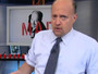 CNBC's Jim Cramer: