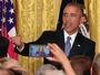 Obama Kicks Transgender Demonstrator Out Of LGBT Pride Reception: